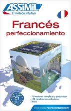 FRANCES PERFECCIONAMIENTO(LE FRANCAIS EN PRATIQUE)