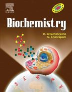 BIOCHEMISTRY (EBOOK)