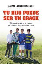 Tu hijo puede ser un crack: Cómo descubrir si tienes un talento deportivo en casa ((Fuera de colección))