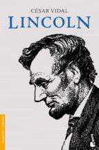 Lincoln (Divulgación)