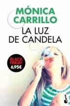La Luz De Candela (Colección especial 2016)