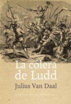La Cólera De Ludd