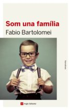 Som Una Familia (Narratives)