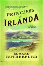 Príncipes de Irlanda