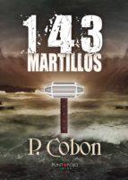 143 Martillos
