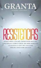 Granta 7. Resistencias