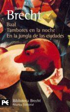 Bolsillo - Bibliotecas De Autor - Biblioteca Brecht)