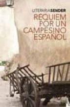 Réquiem por un campesino español (Literaria)