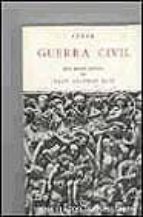 GUERRA CIVIL (6ª ED.)