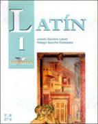 LATIN (1º BACHILLERATO)