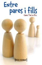 ENTRE PARES I FILLS (DIGITAL) (EBOOK)