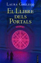 El llibre dels portals (Clàssica)