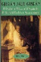 Profeta, el/ loco, el/ vagabundo, el/ jardin del profeta, el (El Club Diogenes)
