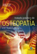TRATADO PRACTICO DE OSTEOPATIA ESTRUCTURAL