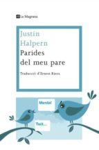 PARIDES DEL MEU PARE (EBOOK)