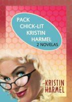 Pack Chick-lit