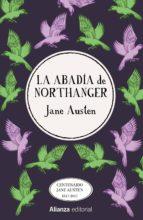 La Abadía De Northanger (13/20)