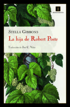 LA HIJA DE ROBERT POSTE (17ª ED.)