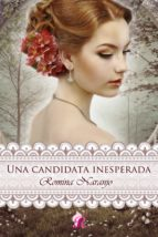 UNA CANDIDATA INESPERADA (EBOOK)