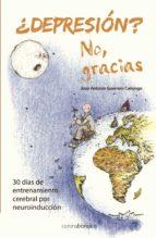EL HOMBRE DEL SACO YA NO ES UN EXTRAÑO (EBOOK)