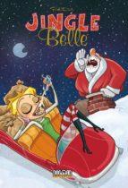 Jingle Bell (Cómic)