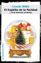 Espíritu de la navidad, El (Solaris ficción)