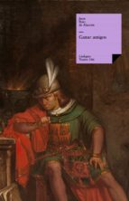 GANAR AMIGOS (EBOOK)