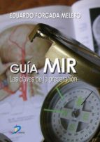 GUÍA MIR (EBOOK)
