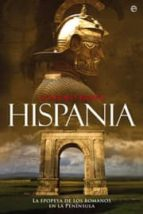 HISPANIA (EBOOK)