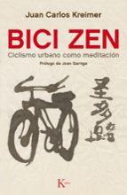 Bici Zen (Sabiduría perenne)