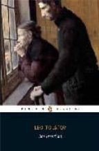 Resurrection (Penguin Classics)