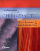 FUNDAMENTALS OF CHIROPRACTIC (EBOOK)