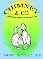 Chimney & Co. (Animal Poems Book 2) (English Edition)