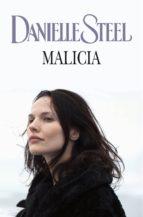 MALICIA (EBOOK)