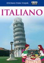 ITALIANO PARA VIAJAR (EBOOK)