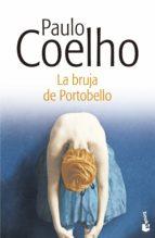 La Bruja De Portobello (Biblioteca Paulo Coelho)