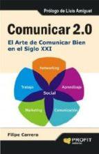 COMUNICAR 2.0 (EBOOK)