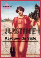 Justine (Grandes Clásicos)