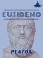 Eutidemo (Clásicos Grecolatinos)