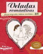 Veladas Románticas En Pareja (OCIO Y ENTRETENIMIENTO)