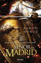 SEÑOR DE MADRID (EBOOK)