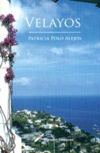 Velayos (Bohodón Ediciones)
