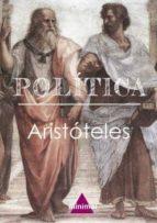 Política (Clásicos Grecolatinos)