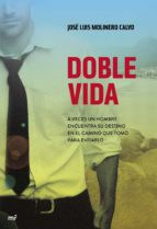 Doble Vida (MR Narrativa)