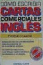 COMO ESCRIBIR CARTAS COMERCIALES EN INGLES