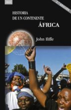 ÁFRICA (EBOOK)