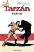 Tarzán Nº 2 (Cómics Clásicos)
