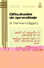 DIFICULTADES DE APRENDIZAJE (3ª ED.)