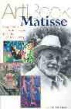 Matisse - artbook (Artbook (electa))