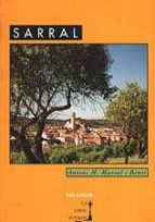 SARRAL
